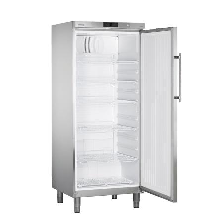 Armoire réfrigérée positive 583 litres Liebherr - GKv 5760