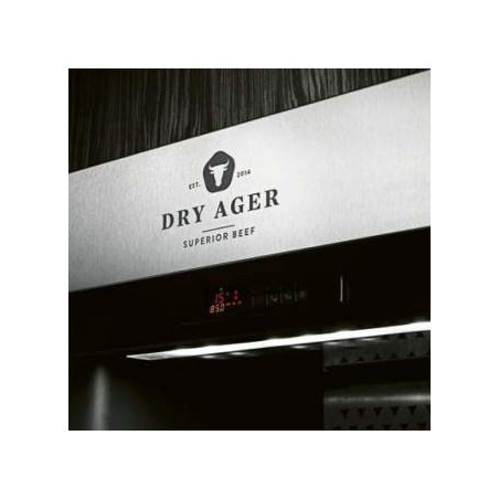 Armoire de maturation - Dry Ager - DX1000