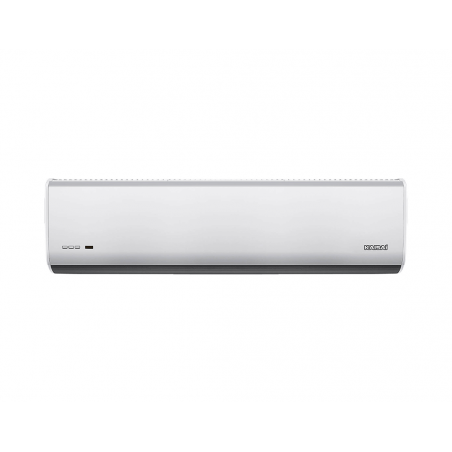 Kaisai Fly KWX-12HRB Wall Model Blanc 3.5 kW Wifi