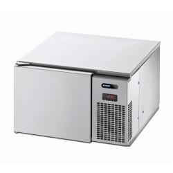 Cellule de refroidissement Afinox one
